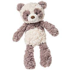 Mary Meyer Putty Nursery Soft Toy, Panda Mary Meyer https://www.amazon.com/dp/B01N5DFYNN/ref=cm_sw_r_pi_dp_x_13oLybY3C9EKC