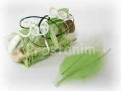 Décoration mariage zen: bambou vert version épurée  Party ideas ...