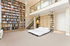 appartement-contemporain-londres-1
