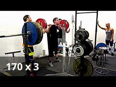 My newest powerlifting video collection Powerlifting, Editor, Youtube, Collection, Weight Lifting, Weightlifting, Youtubers, Weights, Youtube Movies