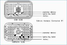Wiring Diagram Caterpillar Ecm Yhgfdmuor Net And Cat 70