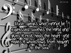 Present- Music has since taken hold of me, opening my mind and allowing me to fully express myself. This has formed my play personality to that of the creator.