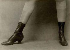 Charles Sheldon (c. late 1910s – 1920s) www.stores.eBay.com/GrapefruitMoonGallery