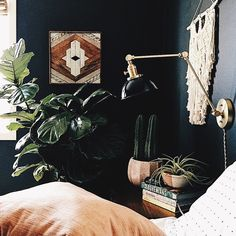 """1767 