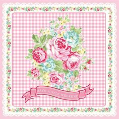 greengate decoupage - Поиск в Google