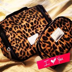 Adorable hand bags