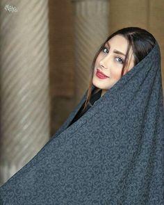 Beautiful Muslim Women, Beautiful Hijab, Most Beautiful, Persian People, Persian Girls, Iranian Beauty, Persian Beauties, Iranian Women Fashion, Arab Women