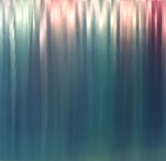 Iridescent metal treatment using custom Blendz ... #Móz #Moz #Metal #Metals #Metallic #Metallics #Design #Designer #Surface #Architecture #Modern #Contemporary #Decor #Decorative #Material #Materials #Cover #Art #Fashion #Interior #Exterior #Aluminum #Color #Laminate #Building #Room #Commercial #Corporate #Construction #Urban #Bold #Inspiration #Manufacturing #Manufacturer #Blendz #Iridescent #Rainbow #Shimmer #Sheet #Gradient #Texture #Shine