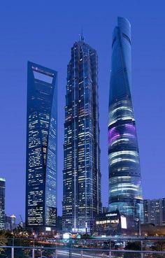 Modern Architecture Design, Futuristic Architecture, Amazing Architecture, China Architecture, Building Architecture, Gothic Architecture, Architecture Office, Amazing Buildings, Modern Buildings