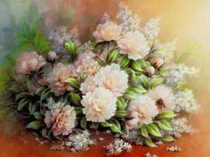 Tan Chun Chiu ~ Watercolor painter   Tutt'Art@   Pittura * Scultura * Poesia * Musica  