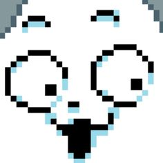 The perfect Undertale Temmie Animated GIF for your conversation. Discover and Share the best GIFs on Tenor. Undertale Gif, Frisk, Pixel Art, Toby Fox, Know Your Meme, Fandoms, Comics, Video Games, Games