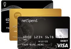 Reloadable Visa Card Peoples Bank, Visa Card, New Travel, Bank Account, Trust, Vanilla, Success, Store, Business