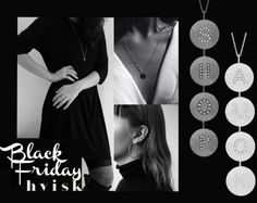 Styling by amiversen showing Shiny Letter Pendant S Grey Rhodium, Shiny Letter Pendant H Grey Rhodium, Shiny Letter Pendant O Grey Rhodium and Shiny Letter Pendant P Grey Rhodium #jewellery #Jewelry #bangles #amulet #dogtag #medallion #choker #charms #Pendant #Earring #EarringBackPeace #EarJacket #EarSticks #Necklace #Earcuff #Bracelet #Minimal #minimalistic #ContemporaryJewellery #zirkonia #Gemstone #JewelleryStone #JewelleryDesign #CreativeJewellery #OxidizedJewellery #gold #silver…