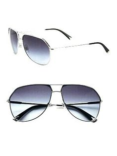 Aviators, Men's Clothing, Dolce & Gabbana, Men's Style, Man, Fashion  Accessories, Sole, Men's Fashion, Sunglasses
