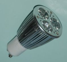 Mini #LED #Lights supplied pre-wired in packs of 10 lights. Ideal ...