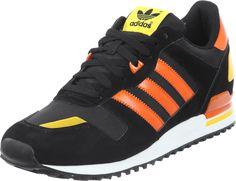 the latest 70a2e eba87 De 11 bedste billeder fra Sneaks   Adidas sneakers, Trainers og Tennis