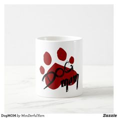 Otter Box, Dog Mom, Mugs, Tableware, Welcome Home, Empty Wall, Coffee Cups, Proud Of You, Postcards