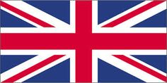 I can't wait to see this flag flying high and flying proud over it's country <3