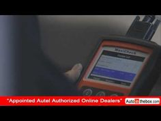 Why choose Autel MaxiCheck DPF EPB SAS Scanner? $229.99 http://www.autointhebox.com/autel-maxicheck-airbag-abs-srs-light-service-reset-tool_p2836.html