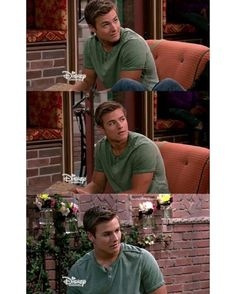 Peyton Meyer Meets World (@peytongrahammeyer) • Instagram photos and videos