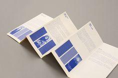젊은 건축가상 2012 | THANKSBOOKS STUDIO Graph Design, Leaflet Design, Print Layout, Layout Design, Print Design, Graphic Design Brochure, Graphic Design Typography, Editorial Layout, Editorial Design
