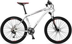 Giant Revel 1 Ltd, Hardtail Mountian bike, 2013