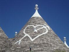The Trulli of Alberobelloавтор: Fotopedia Editorial Team
