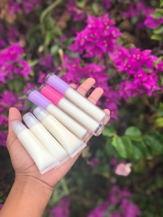 our piña colada gloss just look good in any type tube 🤤🤤 Have your own tubes 👀 let us make it for you 😏😏😏 Business Products, Business Ideas, Alcoholic Punch Recipes, Anime Lips, Baby On A Budget, Skin Care Spa, Lip Gloss, Beauty Makeup, Lashes