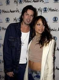 mayte garcia - Google Search Mayte Garcia, Prince And Mayte, Tommy Lee, Girlfriends, Google Search, Sash, Icons, Pictures, Fashion