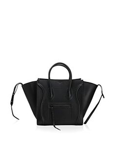 Cline Womens Phantom Tote Black    Check out the image by visiting the  link.Note It is affiliate link to Amazon. b1418d53f01ce