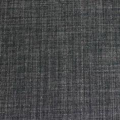 Wildon Home® Textured Fabric   Wayfair Velvet Upholstery Fabric, Fabric Ottoman, Tweed Fabric, Peacock Fabric, Ikat Fabric, Floral Fabric, Crypton Fabric, Chinoiserie Motifs, Eastern Accents
