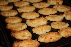 Corn Pones....its a southern thing!
