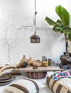 140 Meilleures Images Du Tableau Osier Rotin En 2019 Bedrooms