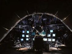 The Matrix 1999 | Find your film - movie recommendation | movie-roulette.com