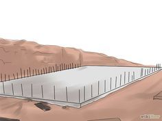 How to Build a House (with Pictures) - wikiHow