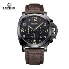 Limited supply MEGIR Men's Quart...  http://ehalloween.online/products/megir-mens-quartz-watches-sport-wristwatch-with-luminous-and-waterproof-watch-relogio-masculino-relojes-3406?utm_campaign=social_autopilot&utm_source=pin&utm_medium=pin