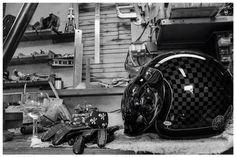 ⚡Good Time  #sundayspeedshop #motorcycle #apparel #custom #casual #bandana #scarf #motorcycleclothing #bsa #nolimits #book #saltlake #goodtime
