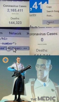Stupid Funny Memes, Funny Relatable Memes, Haha Funny, Hilarious, Funny Images, Funny Pictures, Tf2 Memes, Quality Memes, Wholesome Memes