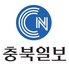 경대수 전투기 비행시설 10곳 중 8곳 지진에 취약 - 충북일보