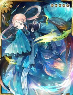 tanabata hime
