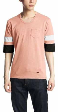 Kriff Mayer Muti-colored Top on ShopStyle
