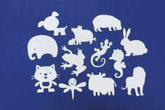 onesie decorating zoo animals templates animal templates onesie
