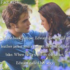 Bella and Edward Twilight Jokes, Twilight Saga Quotes, Twilight Saga Series, Twilight Edward, Twilight Series, Twilight Movie, Edward Cullen Quotes, Twilight Pictures, Breaking Dawn