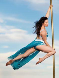 Pole Dancing, Dance, Crop Tops, Lady, Women, Fashion, Short Tops, Moda, Pole Dance