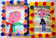 Crescere, creare e divertirsi nella scuola dell'infanzia. Il luogo di incontro per genitori, insegnanti ed educatori