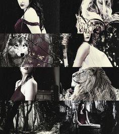 greek mythology circe