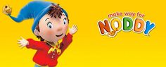Noddy in Toyland http://www.icflix.com/eng/tvseries/njbb2k5f-noddy-in-toyland #NoddyInToyland #icflix #Noddy #Toyland #SophieAldred #TeresaGallagher #BobGolding #DavidMcCamley #Cartoon #Kids #Animation #TVSeries #childrenTelevisionProgramme #BritishAnimatedTelevisionSeries #StopMotionAnimatedTelevisionSeries
