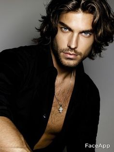 Beautiful Eyes Color, Gorgeous Men, Plastic Surgery Photos, Sean O'pry, Face M, Man Photography, What A Girl Wants, Hot Hunks, Sexy Shirts