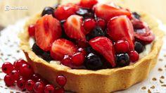 20 Easy And Amazingly Tasty Dessert Recipes