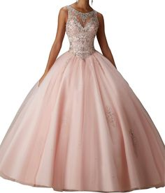 7665e46cc58 Girls  Ball Gown Prom Quinceanera Dress 2017 Princess Formal Dress for  Sweet 16 Years from Reliable prom quinceanera dresses suppliers on Ayaya  Dress Shop